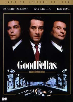 godfellas.2.jpg