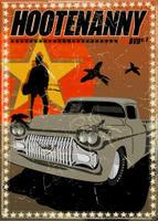Various Artists - Hootenanny V.1