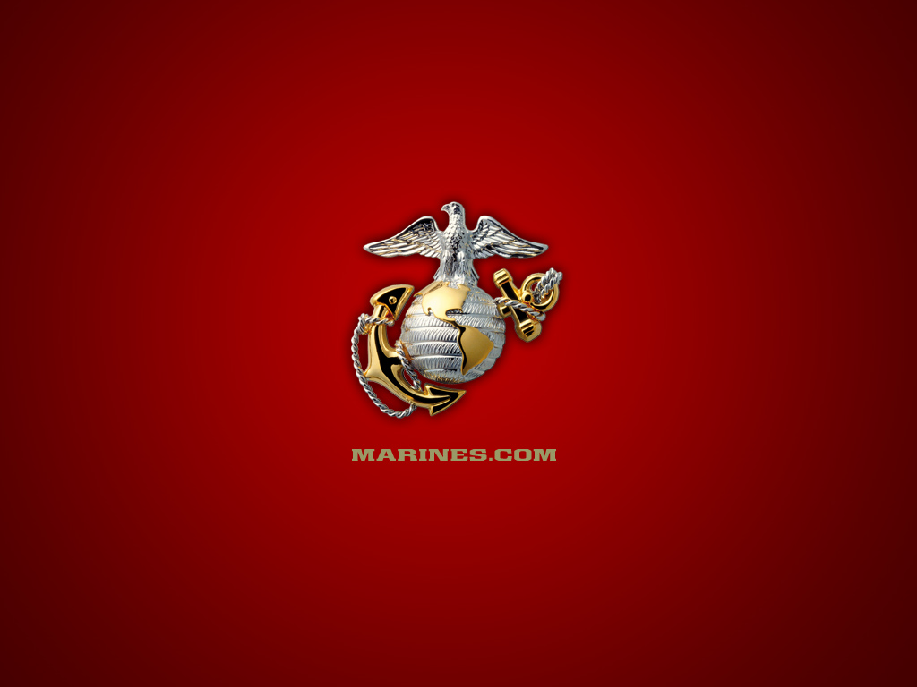 US Marines: Later