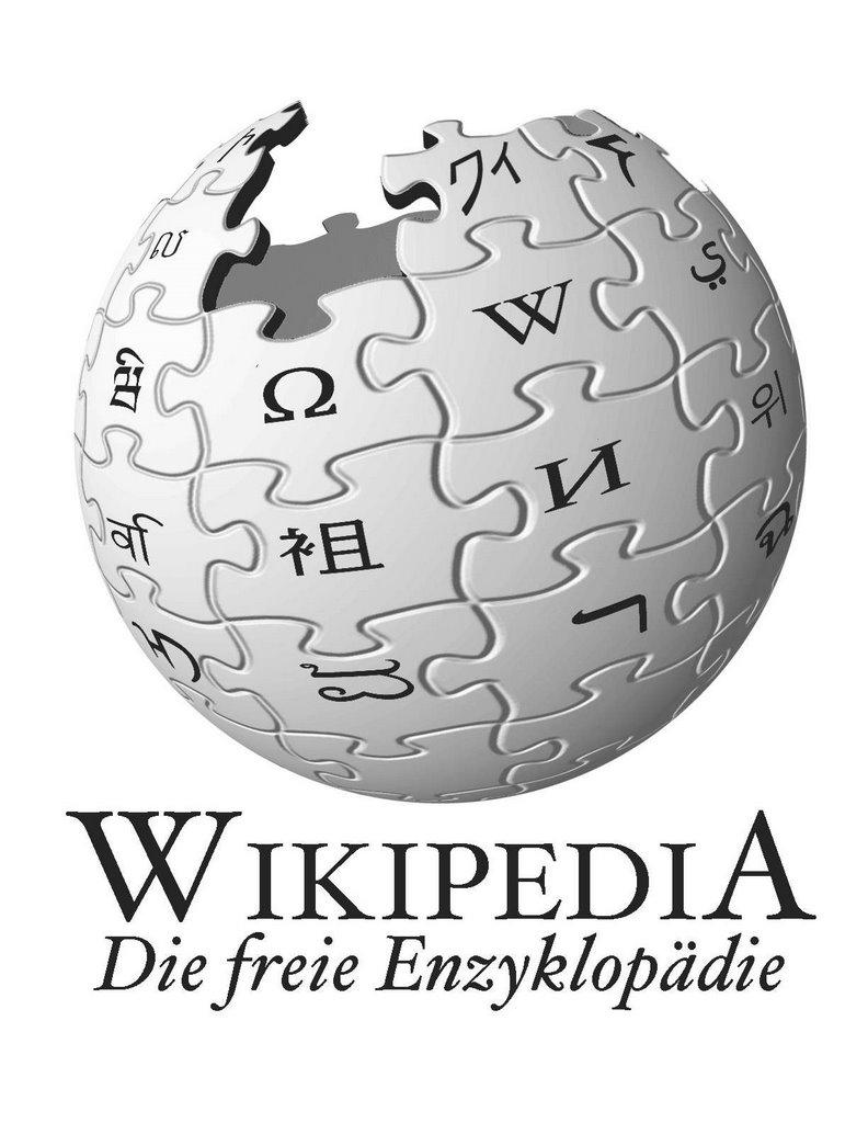 Wikipédia lencyclopédie libre