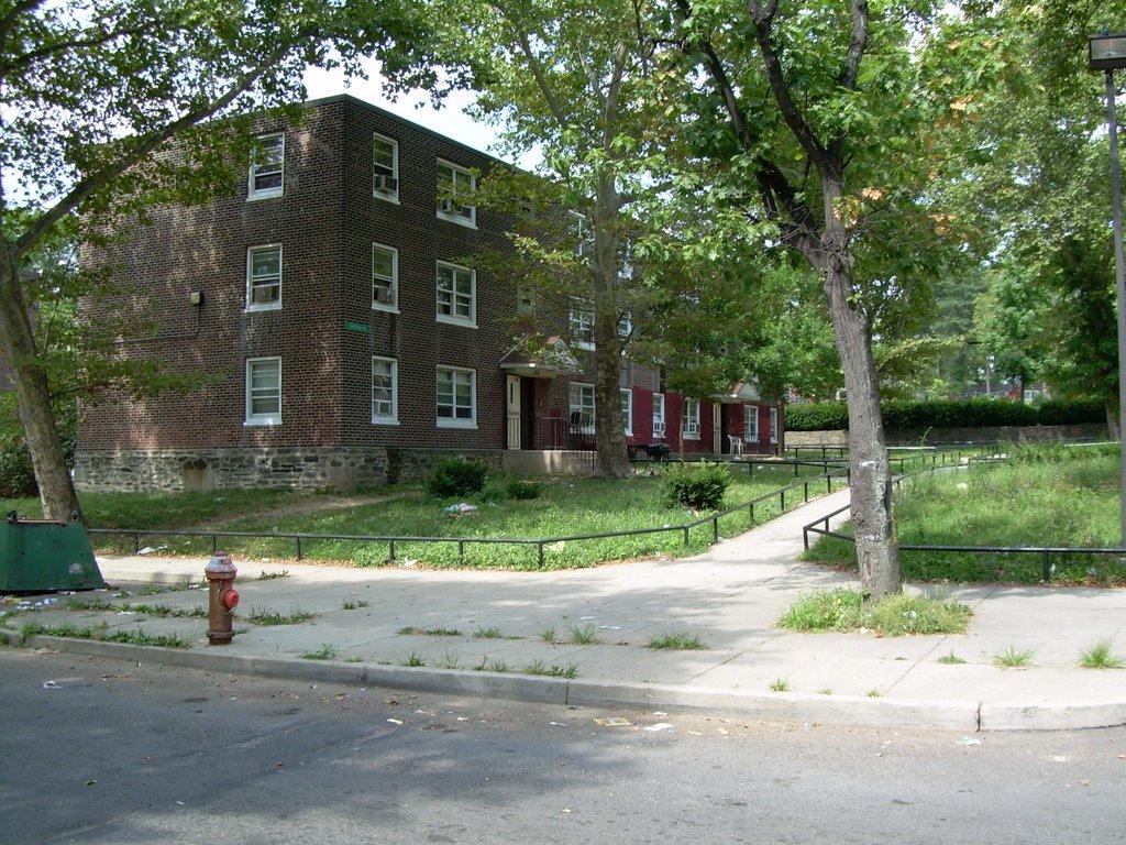 Philly Field Trips Bartram 39 S Garden Bartram Village
