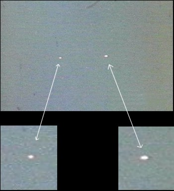 a research on the existance of ufos since the 1647 Between 1647 and 1969, 701 of the reported sightings (56 percent) were listed as unexplained there has been tens of thousands more sightings since then sightings are not evidence of the existence of ufos but the number of sightings all time is a very big number.