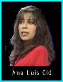 Ana Luis Cid (Sml)