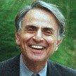 Carl Sagan (Sml)
