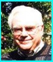 Frank Drake (Sml)