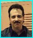 Frank Feschino Jr (Sml)