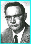James E McDonaldt (Sml)