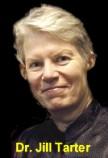 Jill Tarter (Sml)