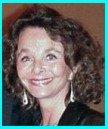 Linda Moulton Howe (Sml)