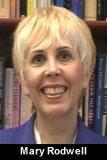 Mary Rodwell (Sml)