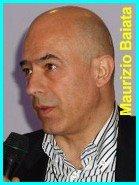 Maurizio-Baiata (Sml)