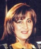 Paola Harris (Sml)
