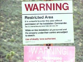 Area 51 Warning Sign.jpg