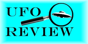 Banner UFO Review
