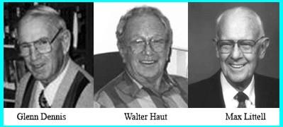 Dennis, Haut & Littell
