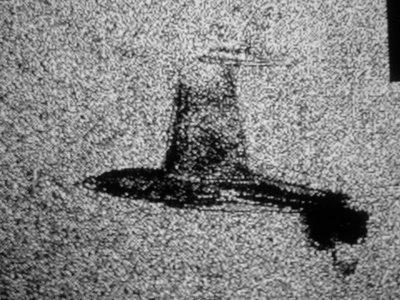 F-89c 2