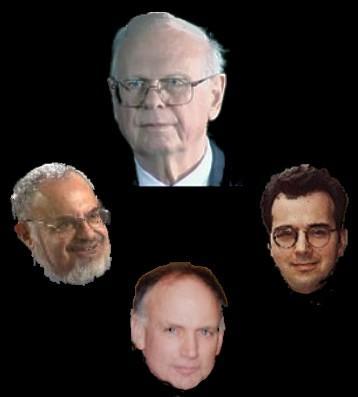 Hellyer Friedman Dolan Bassett