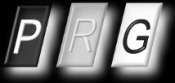 PRG Logo