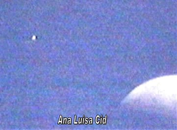 UFO By Ana Luisa Cid Foto 3