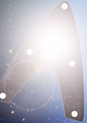 UFO Over Head in Lewiston