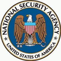 NSA Records Languish at National Archives for Now