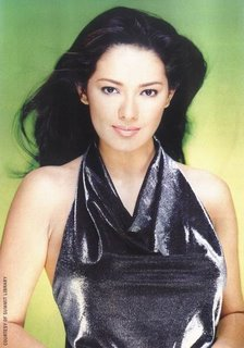 ruffa gutierrez sex scandals with sultan of brunei http://bikini-area.blogspot.com/2009/01/ruffa-gutierrez-scandal.html