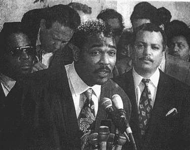 rodney king term paper Essay on police brutality december 18th,  police brutality was brought to the forefront in 1991 by the rodney king episode  dissertation, police brutality essay, police brutality papers, police brutality research paper, police brutality term paper, police brutality thesis comments (1) trackbacks (0) leave a comment trackback.