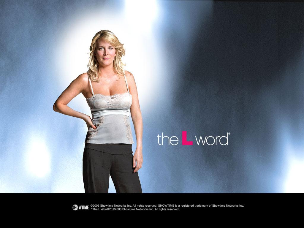 The L Word Fan Blog December 2005