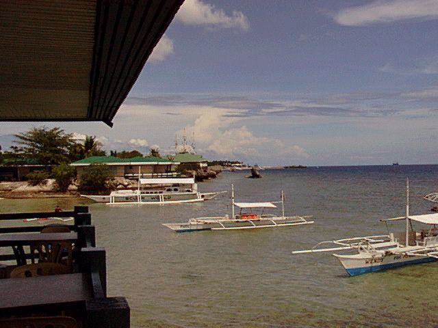 Philippine Tourism  Everything Good About the Philippines