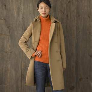 My Two Cents: Tips for Buying a Winter Coat - Fashion Bomb Daily ...