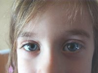 February%202005%20067tn In My Daughters Eyes