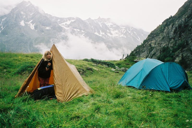 camping experiences essay My camping experience essays 1 - 30 anti essays i'll have much more to say about essay writing in upcoming posts the weekend promises to be sunny and fine some people are talking about going.