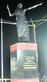 kovalan kannagi story in tamil pdf