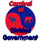 Carnival of Divided Government