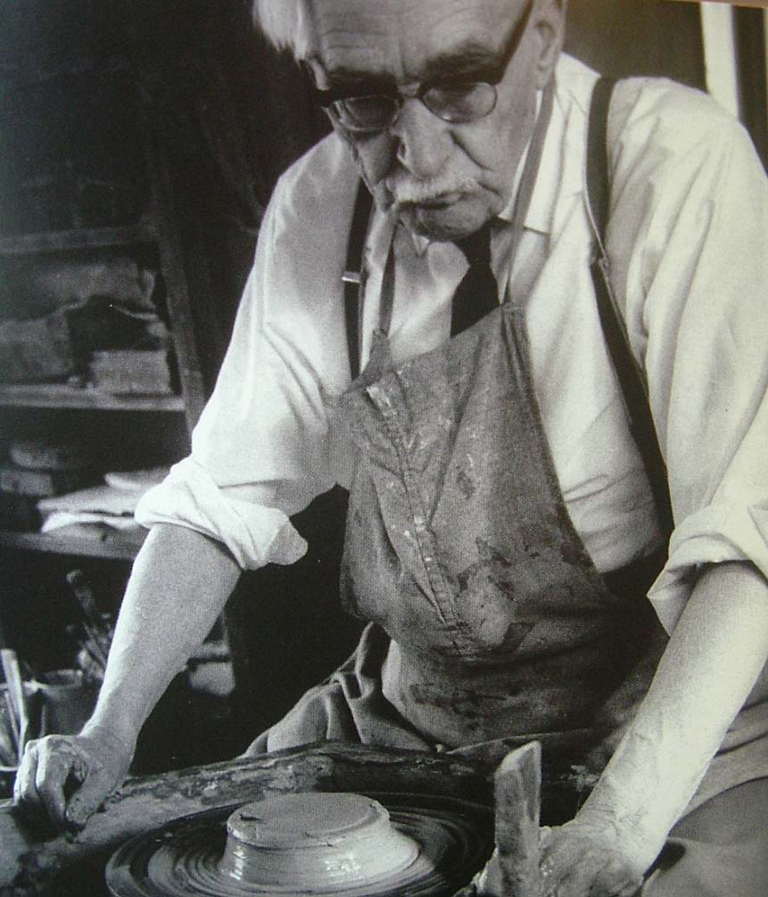 the life and times of bernard leach Living treasures of japan by barbara adachi peccinotti [photographer] michael foreman [illustrator] bernard leach [introduction] and a great selection of similar.