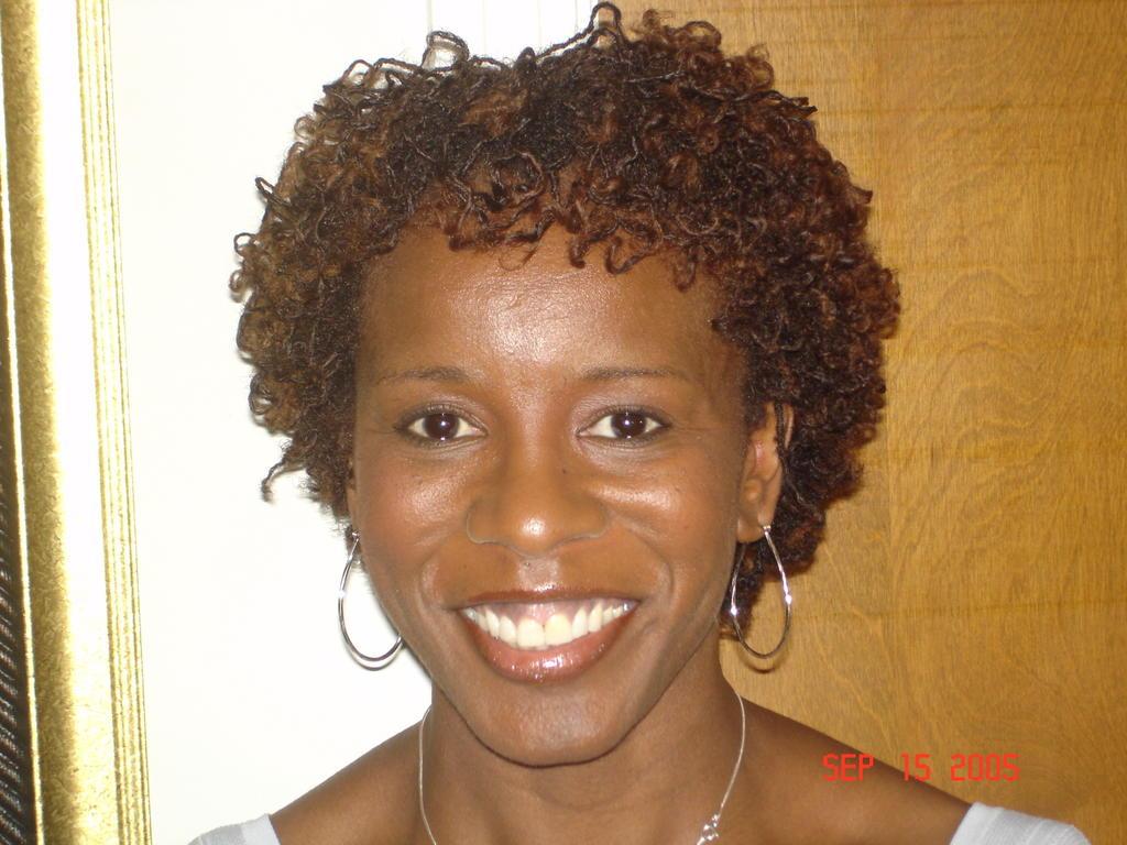 Best Texturizer For Black Hair Men Short Hair Natural