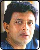 Mithun Opens Hotel In Mumbai After Success Stories At Ooty Coimbatore Madurai