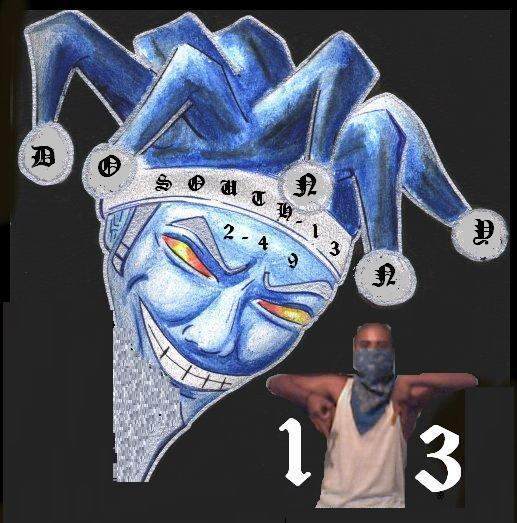 imagenes de homies 13 | Resultados de la búsqueda | Mundo
