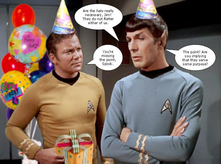 Happy Birthday Star Trek Video Neon376
