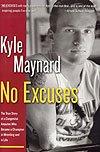 KyleMynard.com