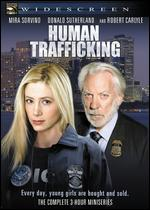humantrafficking.com
