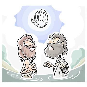 Christian Clip Arts .net blog: Today's Christian clip art: