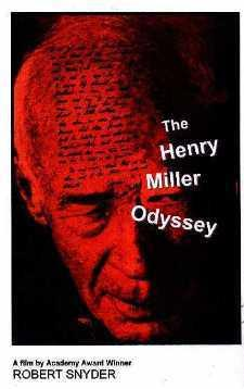 Wednesday Henry Miller Blogging >> Cosmodemonic Telegraph Company A Henry Miller Blog Henry Miller On