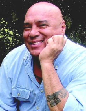 Ray Bumatai Net Worth