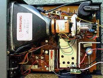 tv servicing notes for begginners troubleshooting and repair of rh telcour blogspot com