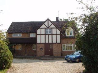 House Of Cats Teddington
