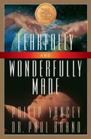 cover of Fearfully and Wonderfully Made