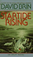 cover of Startide Rising