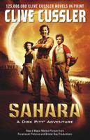 cover of Sahara