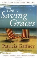 cover of Saving Graces